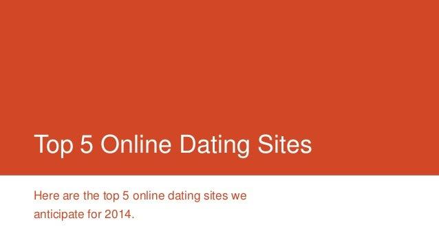 Online dating hva du skal skrive på profilen