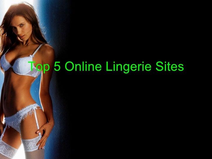 top-5-online-lingerie-sites-1-728.jpg cb 1271898428 812f94844