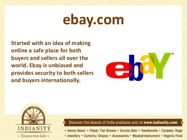 Best online shopping sites for home decor top 5 online Online home decor shopping