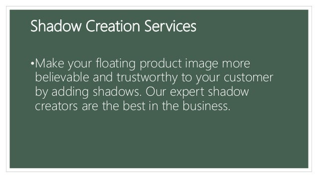 Clipping Path Services • Get the perfect background removed of your complex image by clipping path service. Drawing a path...