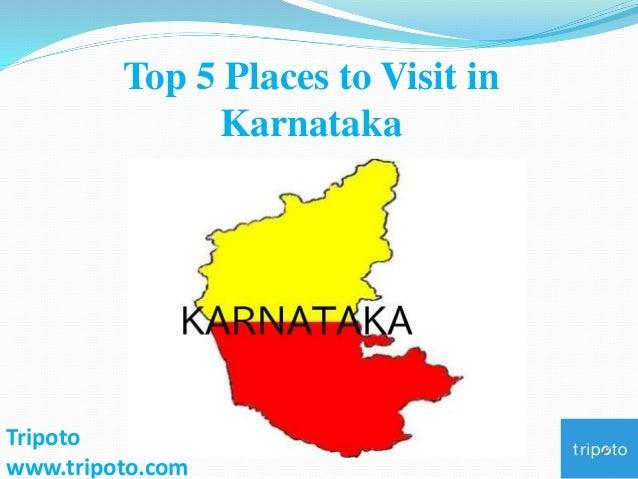 Top Things to Do in Mysuru (Mysore), Karnataka