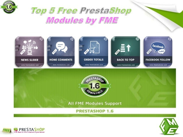 Download this module here: Free PrestaShop News Slider