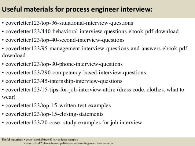 Thank You Letter Quality Engineer Sample Customer Service Resume Resume  English Engineering BORH
