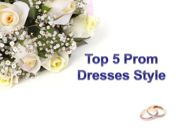 Mermaid Prom Dresses                 Visit: TradeFord.Com