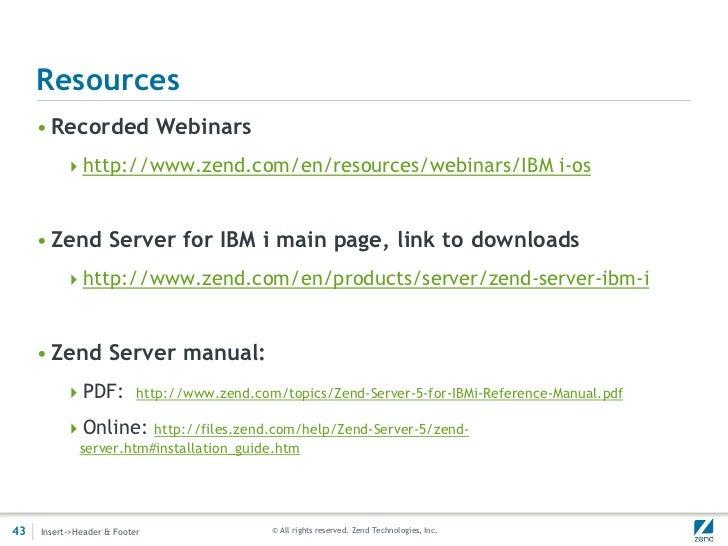 horrible bosses 2 script pdf download