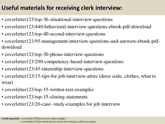 Er Registrar Cover Letter Ita Tester Cover Letter Ms Project Accounts  Receivable Clerk Cover Letter Sample