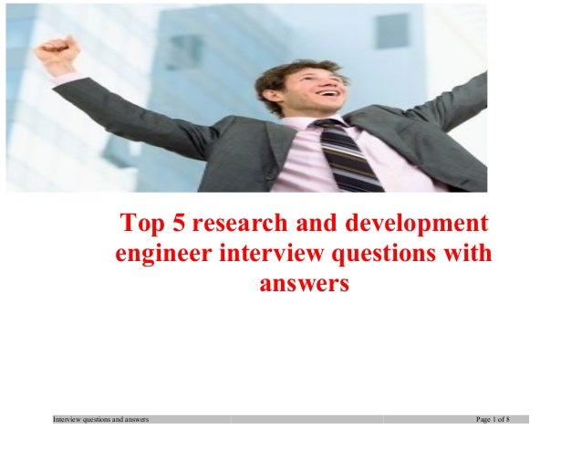how to create interview questions for research