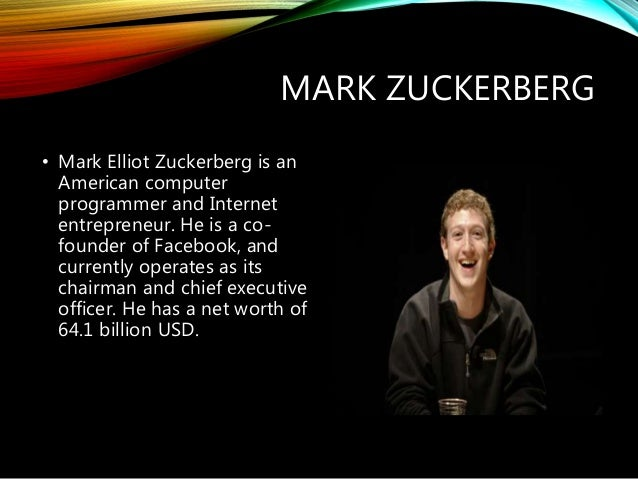 Top 5 richest people of the world