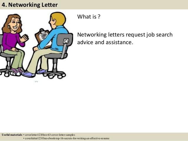 Nursing Sample Cover Letter sample cover letter rn cover letters happytom  co  Nursing Sample Cover Letter sample cover letter rn cover letters  happytom co