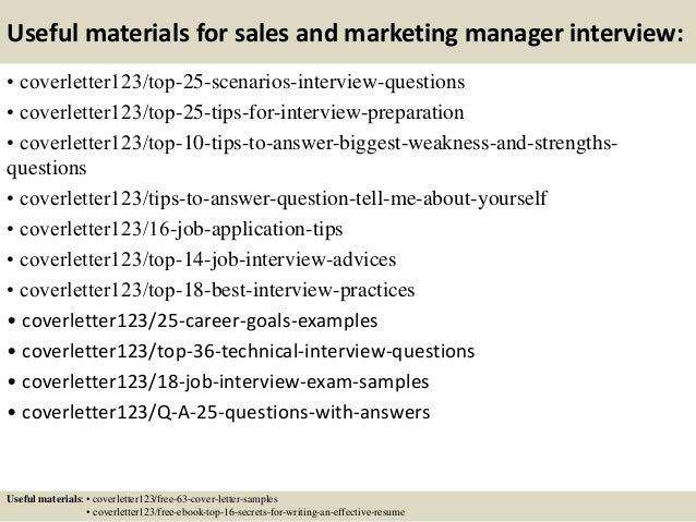 marketing internship cover letter Writing Resume Sample Writing Resume  Sample Wallpaper marketing internship cover letter cover JFC CZ as