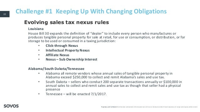 challenges to collect property taxes in Tax liens, tax sales, and due process  to collect them or else prefer to sell the right to collect them to  nonpayment of property taxes tends to occur in three.