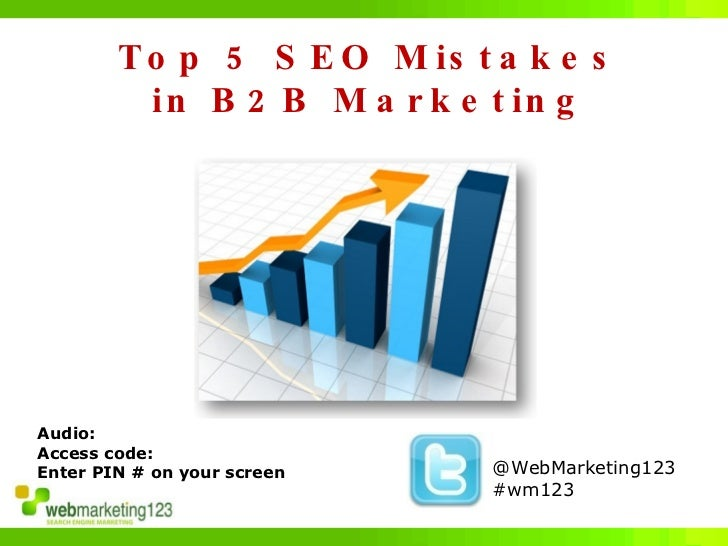 Dominate Google  with Social Media Campaigns @WebMarketing123 @TravisLowSEO @BarbaraDizon Audio: 773-945-1011 Access code:...