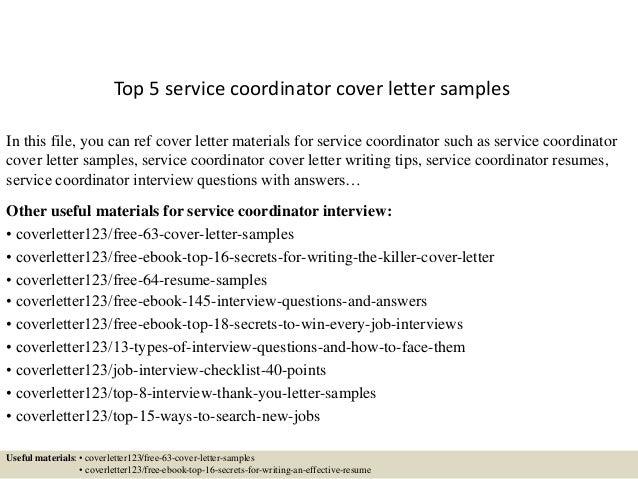 top-5-service-coordinator-cover-letter-samples-1-638.jpg?cb=1434770787