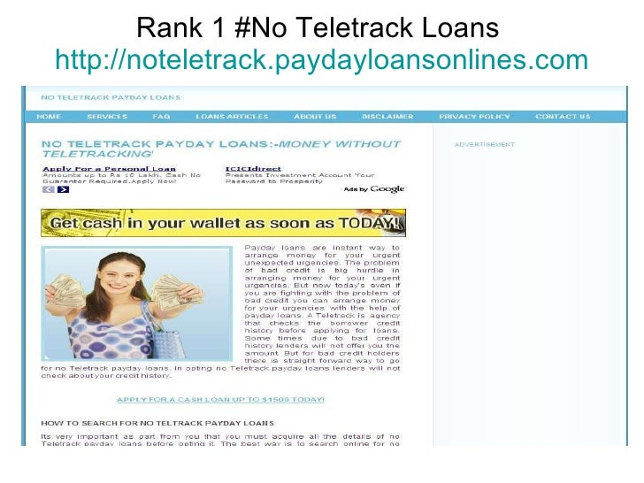 Instant cash loans for unemployed online photo 3