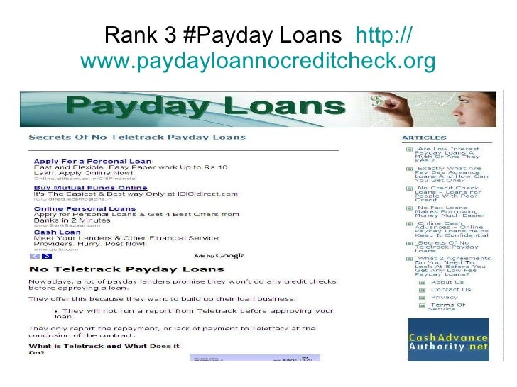 Direct Lender Online Installment Loans: Instant Approval for upto $1000