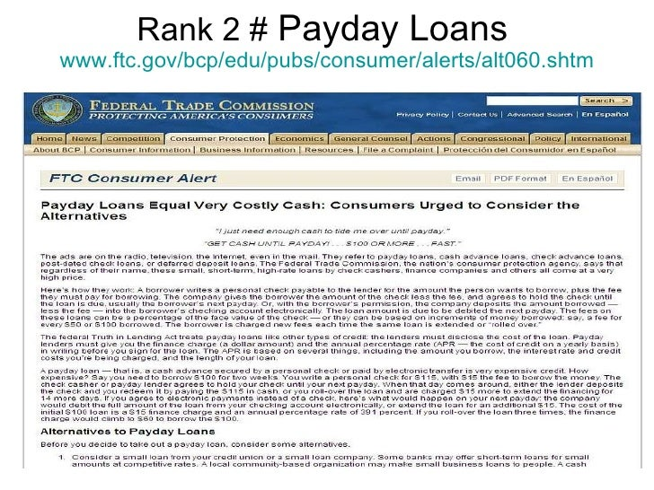 Payday loans monroeville picture 2