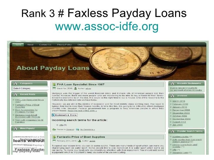 Payday loans oxford ohio picture 6