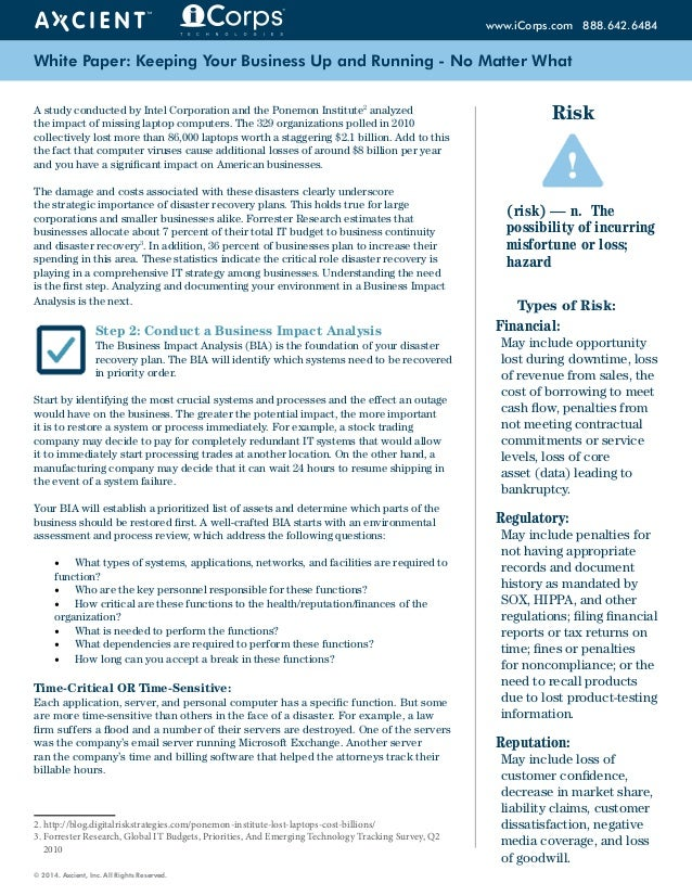 sectionalism essay questions Questions on sectionalism questions on sectionalism - title ebooks :  fill out uc w 4 de 4 how to write a five paragraph essay template a.