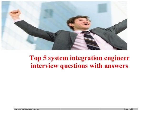 templatesity engineering manufacturing engineer resume samples