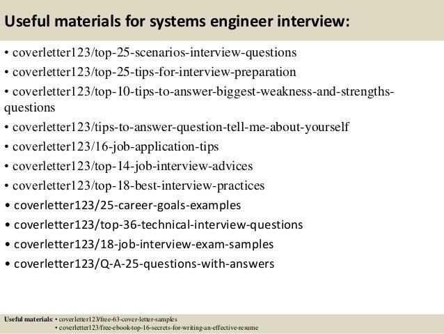 Resume Industrial Sales Engineer Resume Template Example