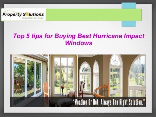best impact windows south florida top5tipsforbuyingbesthurricaneimpactwindows1638jpgcbu003d1456909604 top tips for buying best hurricane impact windows