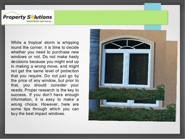 best impact windows top tips for buying best hurricane impact windows 2 buying best hurricane impact windows
