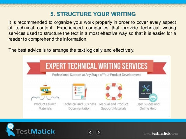 technical writing professional organizations Effective technical writing hertz offers american management association members and course participants discounts at participating locations in the us and.