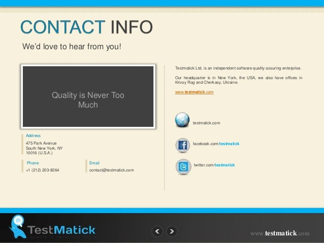 Free live online homework help chat picture 2