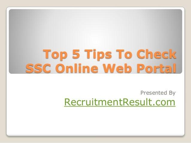 best online checkbook
