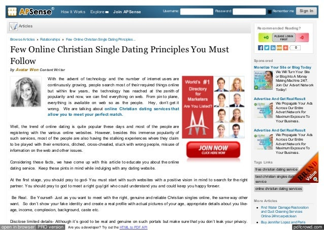 5 Dating Top Sites Online Florida