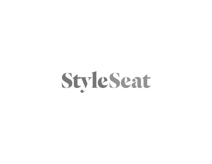 StyleSeat's Goal: Empower You Make everyday easier Improve your relationships Help you grow your business Give you most fe...