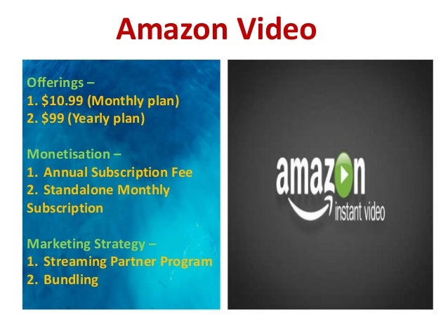 2fc795395a618 Top 5 Video Streaming Sites