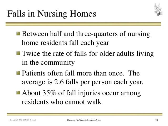 nursing theory and fall prevention The proposed fall-prevention program uses holistic theory as its underlying   rehabilitation services, hospitals, nursing home care, and prescription drugs.