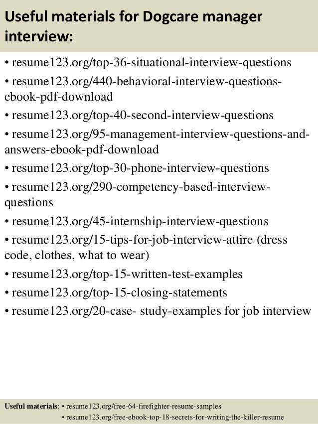 top 64 firefighter resume samples