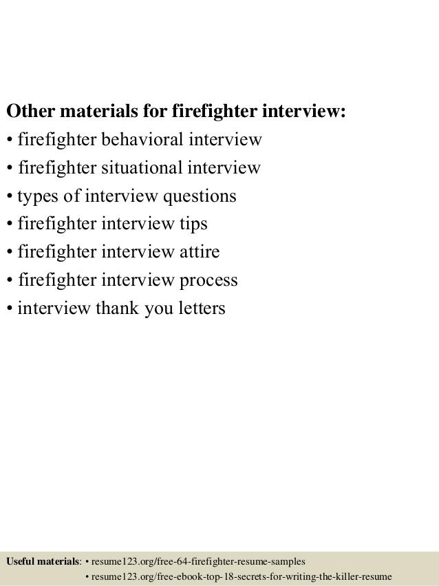 Firefighter Resume Aviation Resum Firefighter EMT Job Description OldStock  Best Resume Examples For Your Job Search  Firefighter Job Description For Resume