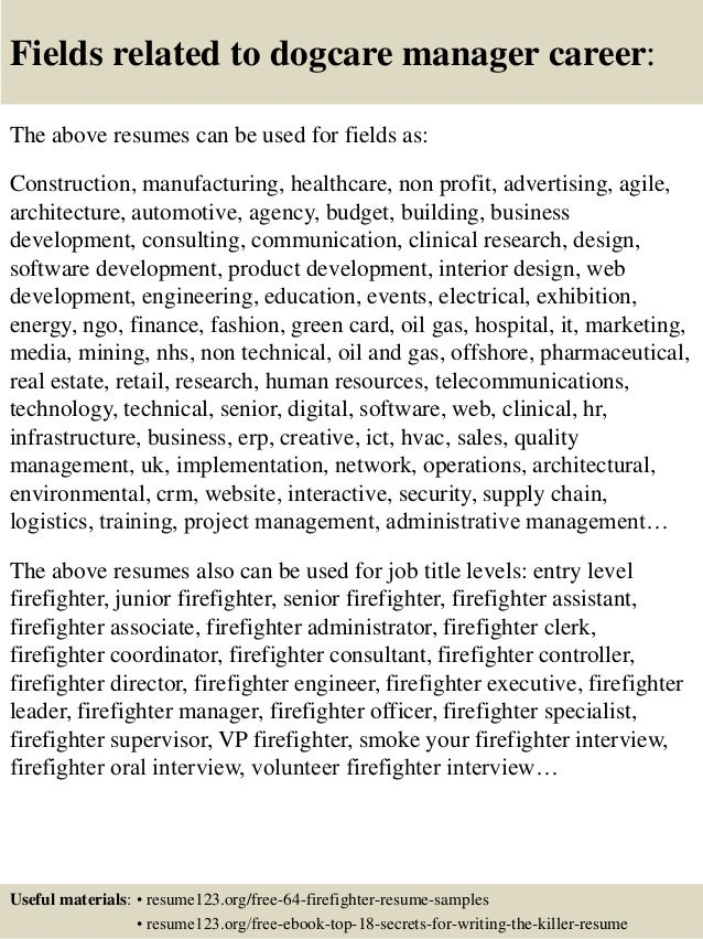 Resume Examples Firefighter Mr Resume. X  Fire Fighter Resume