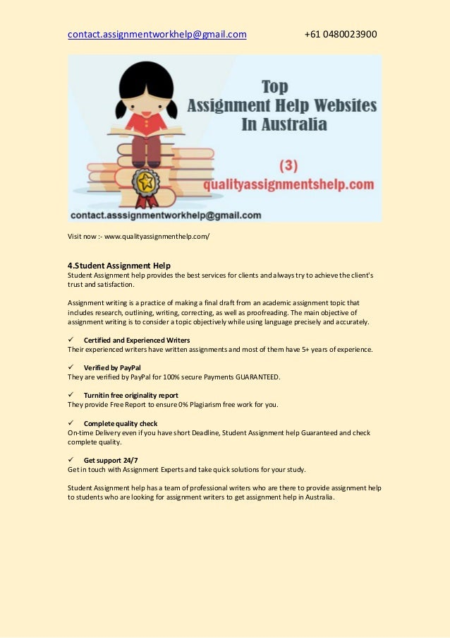 Best course work proofreading website au how to write effective blog