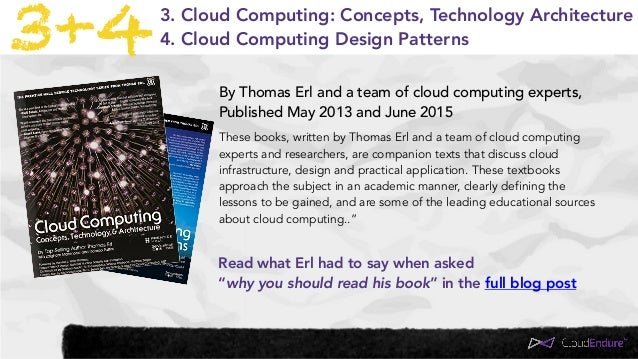 Cloud Computing For Dummies® [Book]