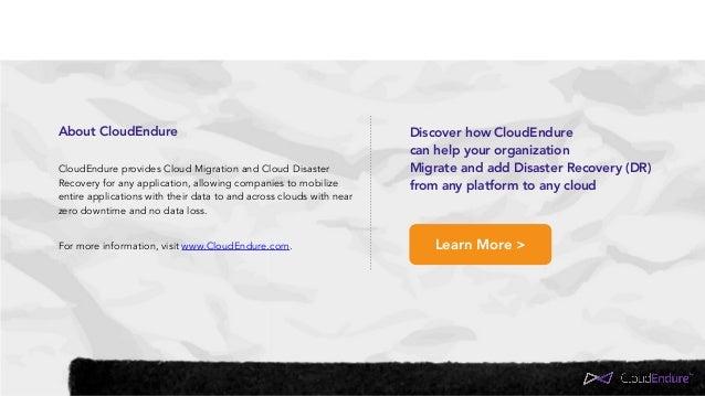 Learn Cloud Computing: Prerequisites | Cloud Academy