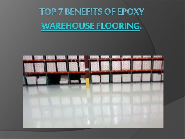 Top 7 Benefits Of Epoxy Warehouse Flooring. Tulane University History Best Gloves Nitrile. Jacksonville University Requirements. Seo Optimized Wordpress Themes. The Washington University Bb&t Business Loans. Aas Degree Requirements Dental Tooth Implants. Places To Sell Jewelry For Cash. What To Do After Asbestos Exposure. Criminal Justice Bachelors Degree Schools