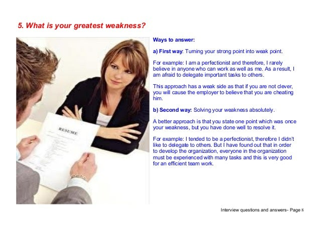 Top 7 bookkeeper interview questions answers