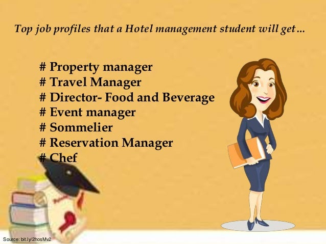 Event Management Jobs Where I Can Travel