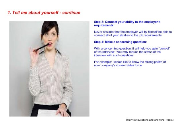 epl great stuff recommends interview skills edmonton public