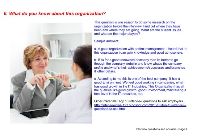Top 7 logistics manager interview questions answers