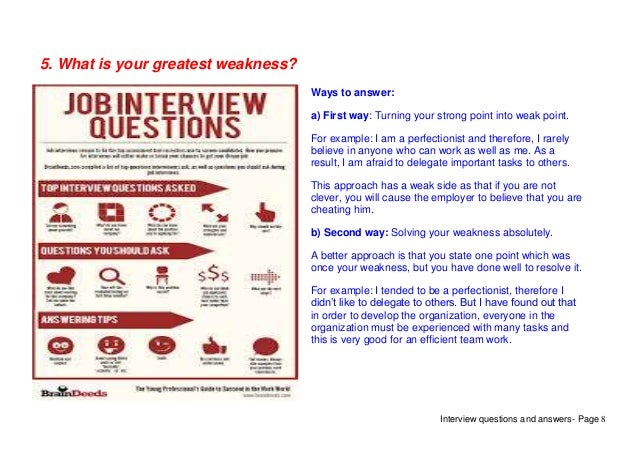 example of weaknesses interview akba greenw co
