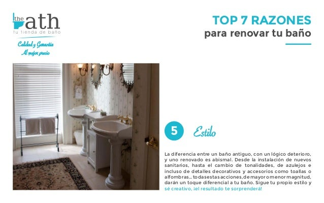 good renovar tu bao with renovar cuarto de bao trendy como reformar un bao pintando azulejos destinados with ideas para reformar cuarto de bao