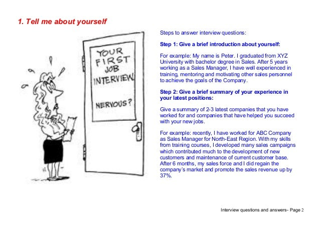 Top 7 translator interview questions answers ccuart Gallery