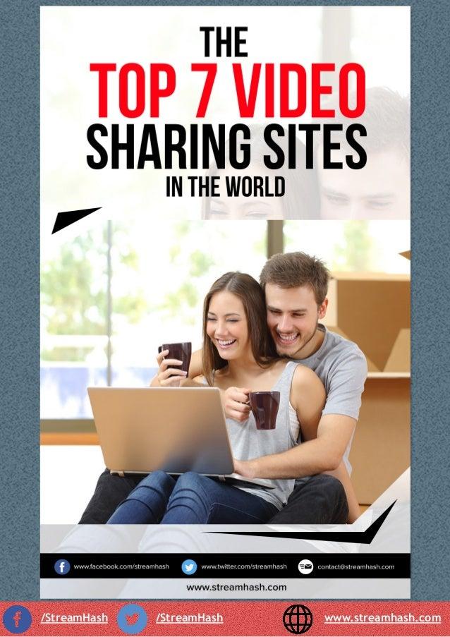 Video-Sharing für Erwachsene, Phat nacktes jugendlich