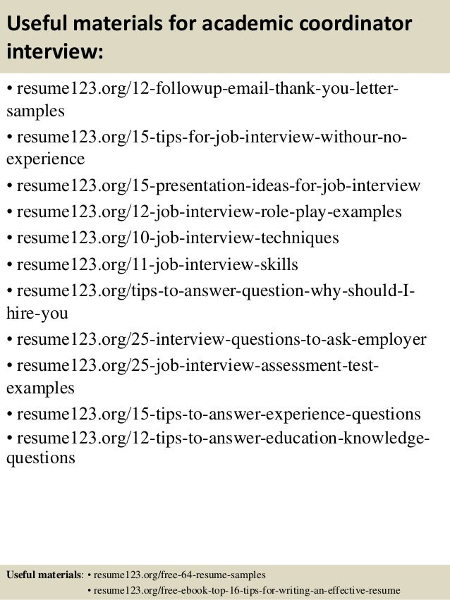 graduate school academic curriculum vitae academic resume