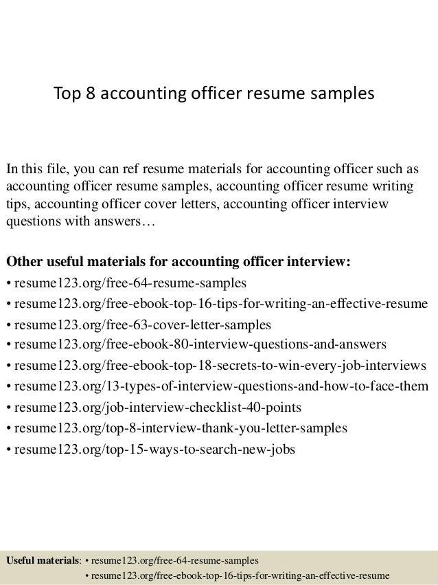 top-8-accounting-officer-resume-samples-1-638.jpg?cb=1427985608